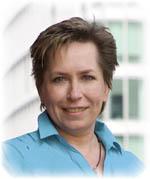 Barbara Jany