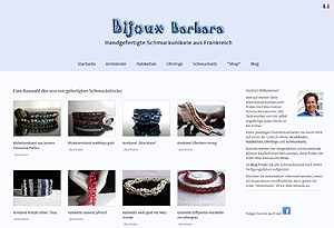 Bijoux Barbara
