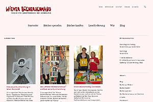 Wiener Bücherschmaus