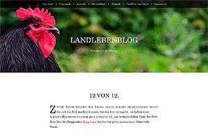 LandLebenBlog